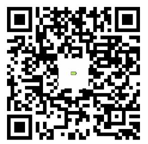 陈志军 WeChat Pay